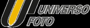 UniversoFoto_traccia