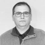 Vincenzo Tavano