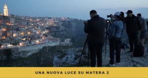 masterclass gratuite fotografia una nuova luce su matera 2