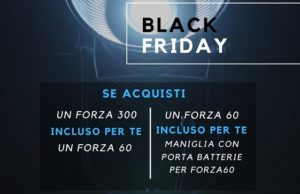 nanlite black friday