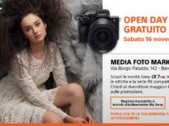 fotomarket sony day