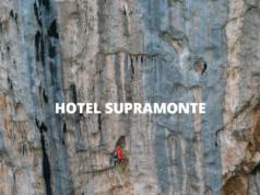 Fotografia-Hotel-Supramonte