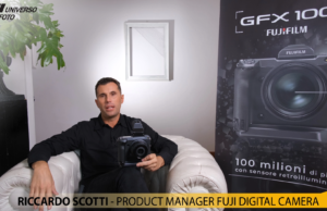 GFX-100-Fujifilm
