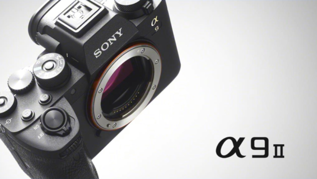 recensione-Sony-A9-ii