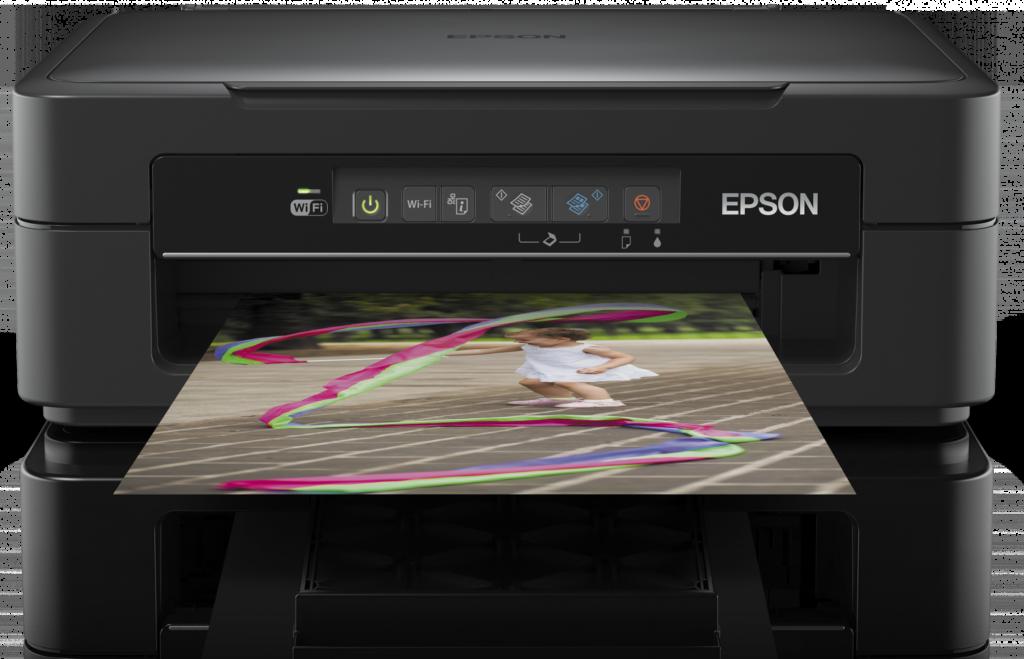 consigli-fotografia-stampare-di-più