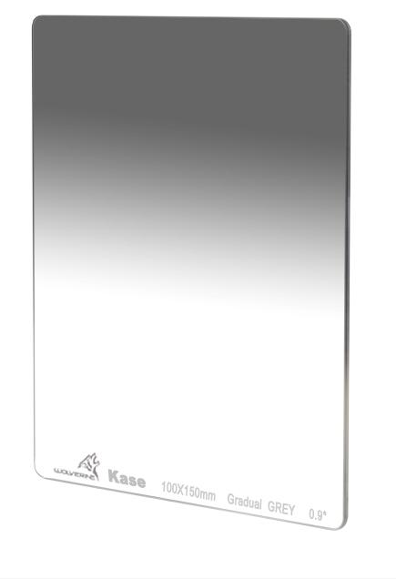 filtri-fotografici-kase-100x150