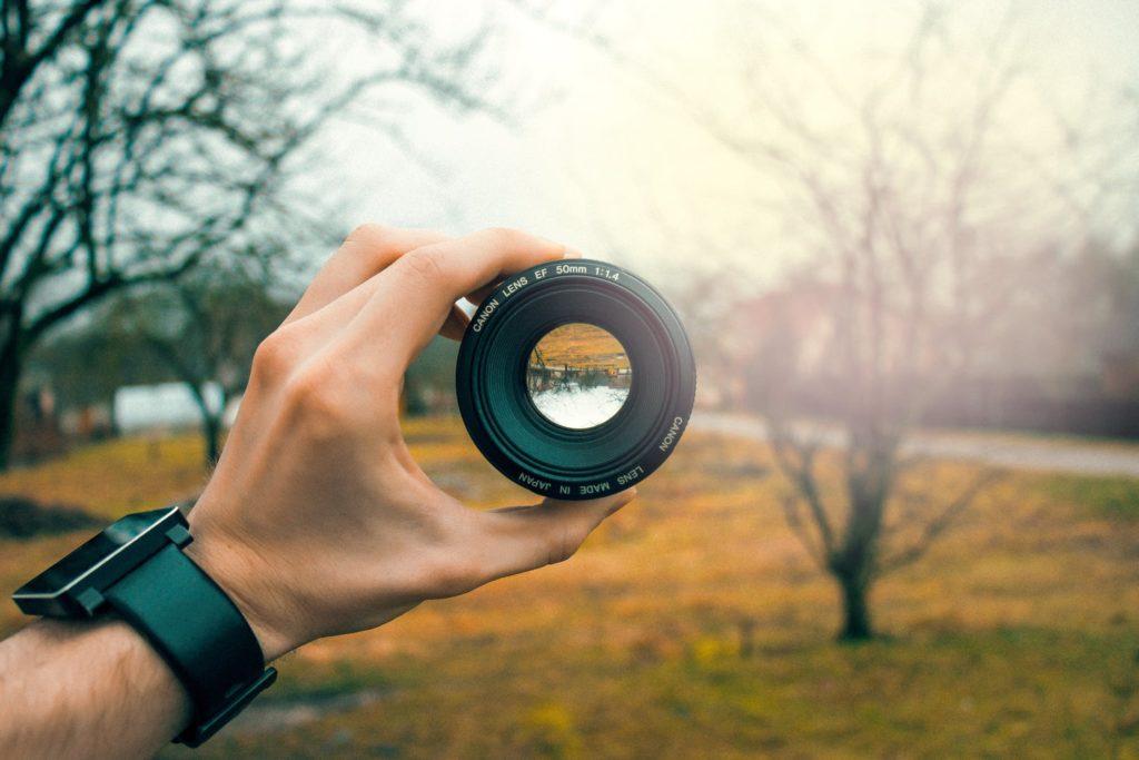 focus-ritratto-profondità-di-campo