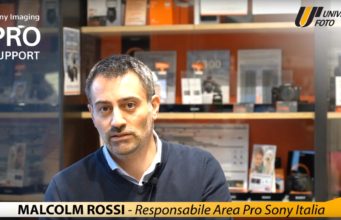 Sony-Imaging-PRO-Support-SPS-MALCOLM-Rossi
