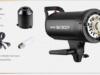 flash-da-studio-godox-sk300-II