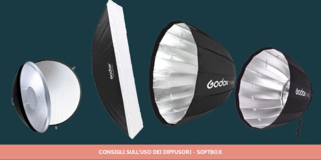 Consigli-diffusore-softbox-fotografia