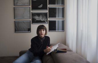 Erika Pezzoli-Storia-della-Fotografia