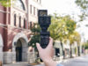 grip wireless GP-VPT2BT