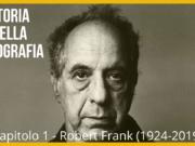 Erika-Pezzoli-Robert-Frank-reportage