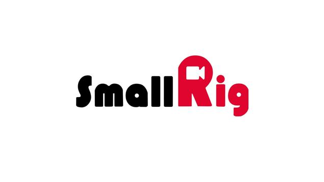 accessori-videomaker-SmallRig
