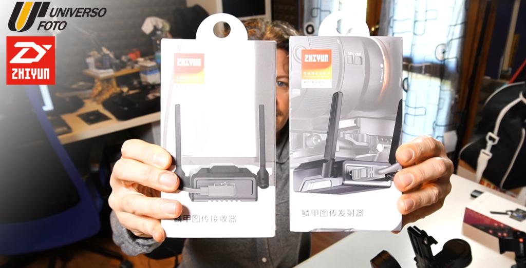 Wireless-Image-Transmission-Transmitter-e-Image-Transmission-Reciever
