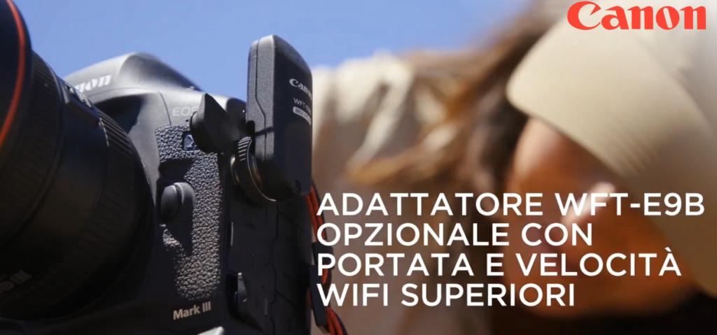 adattatore-wft-e9b