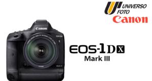 canon-1-dx-mark-iii