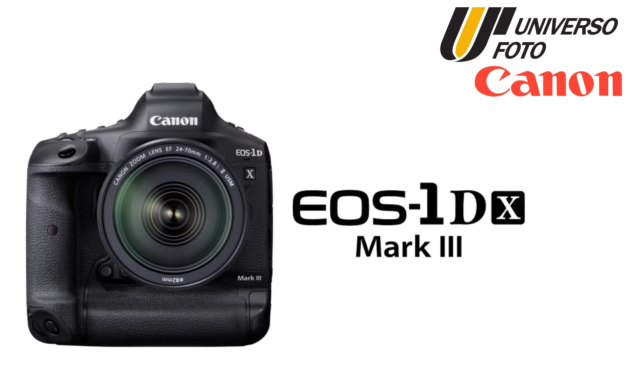 canon-1-dx-mark-iii