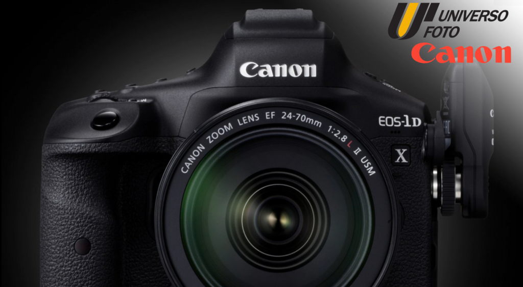 canon-1d-x-mark3