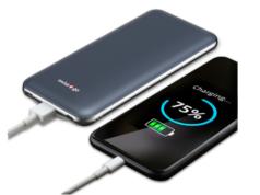 caricabatterie portatile-power-bank-swissgo