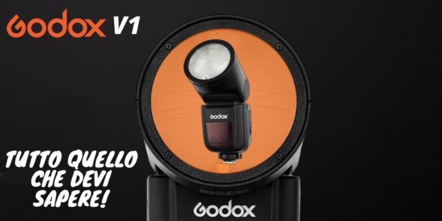 flash-godox-v1