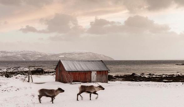 fotografia-di-paesaggio-nord