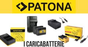 i-caricabatterie-patona-ev