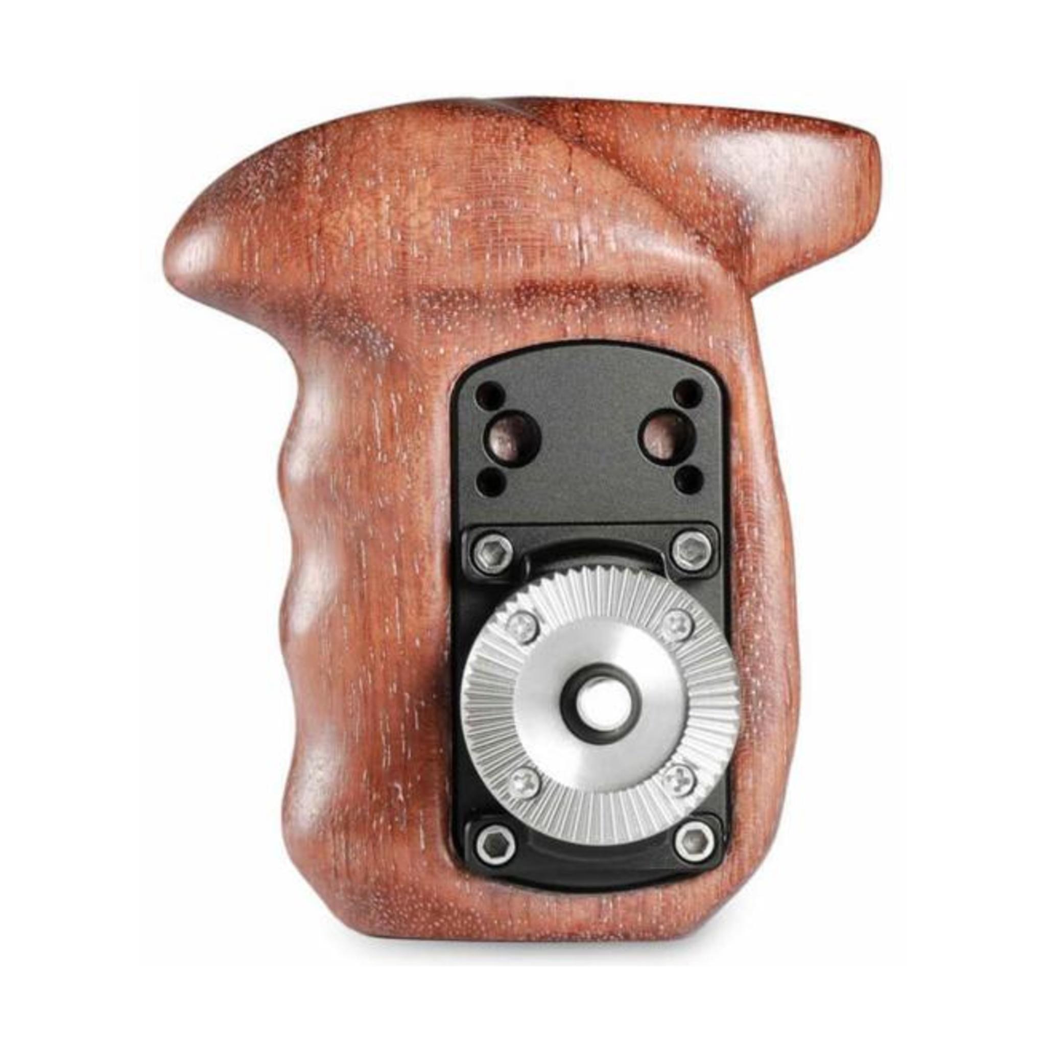 impugnatura-smallrig-per-fotocamera
