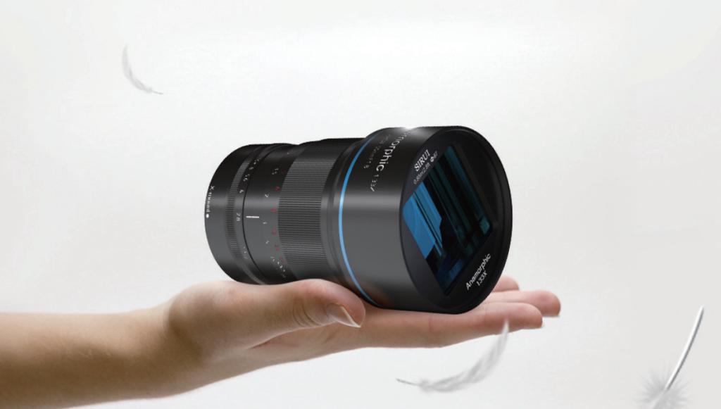lente-anamorfica-peso