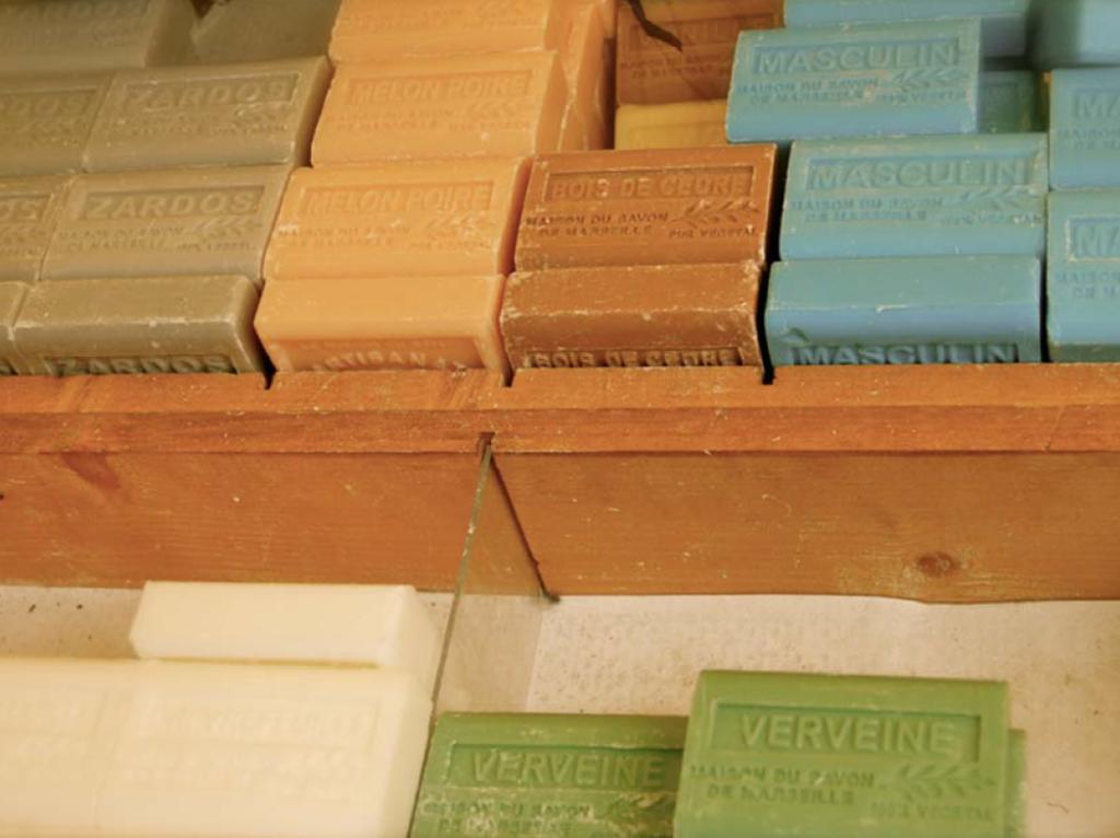 colore-emozioni-sapone