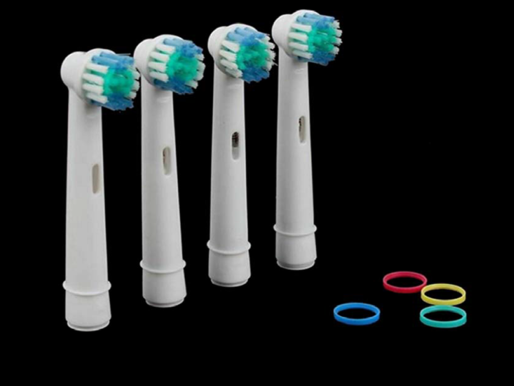 colore-spazzolino-elettrico