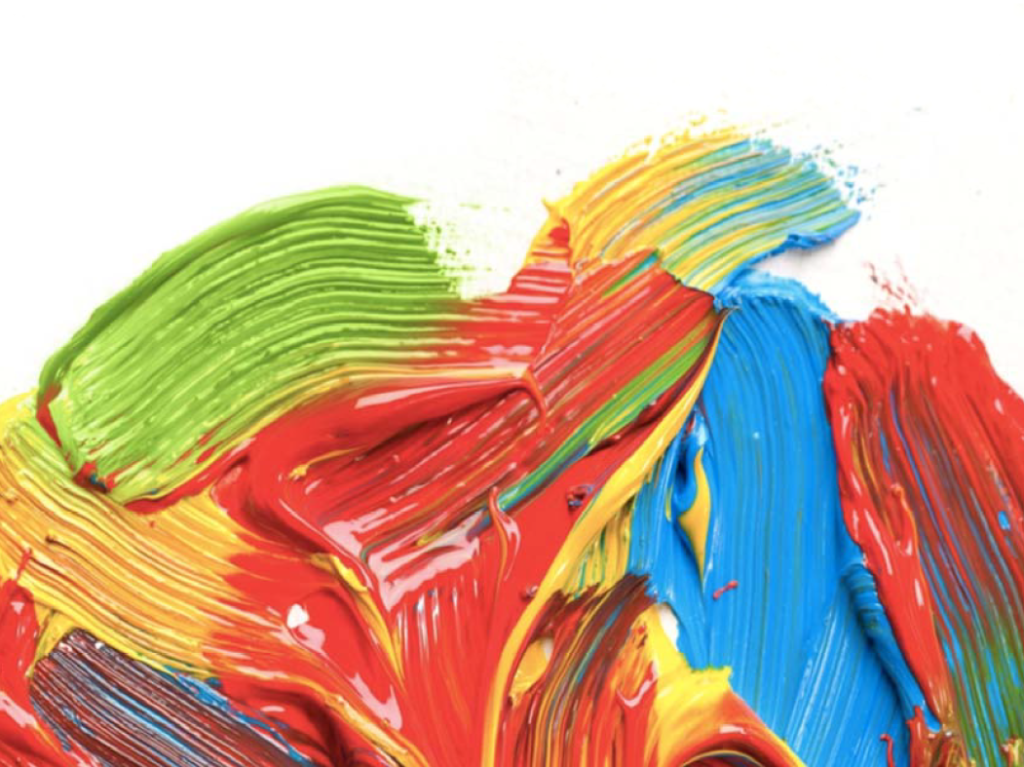 colori-dipinto