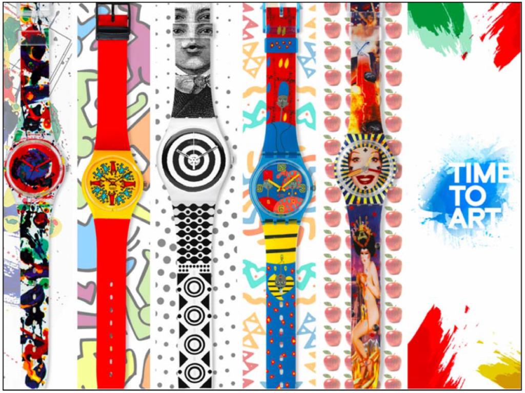 orologi-colorati