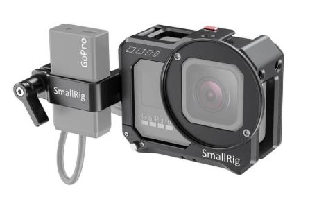 smallrig-protezione-camera