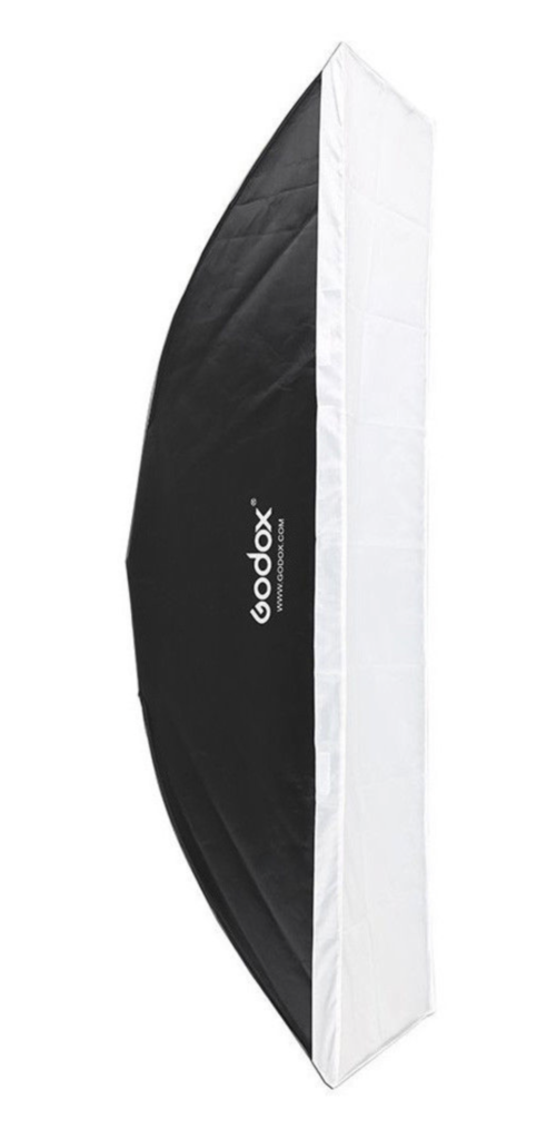 softbox_STRIP_godox