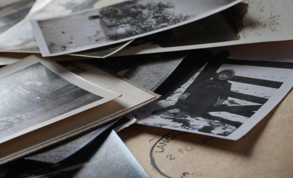 vecchie-fotografie-storia-della-fotografia