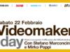 Corsi-per-videomaker-videomaker-day-brescia-new-free-photo