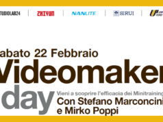 Corsi-per-videomaker-videomaker-day-brescia-new-free-photo