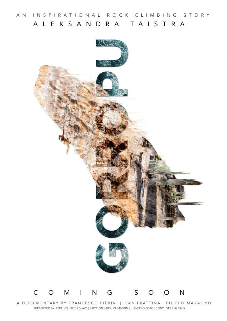 GORROPU-hotel-supramonte-sponsor
