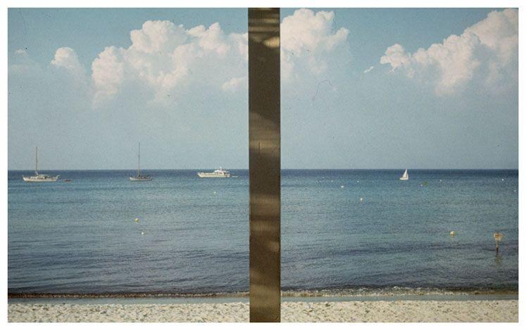 Luigi-Ghirri-Kodachrome-Arte-concettuale
