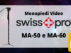 Monopiedi-Swiss-Pro-monopiede-per-video