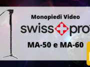Monopiedi-Swiss-Pro-monopiede-per-video