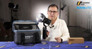 Nanlite-Forza-60