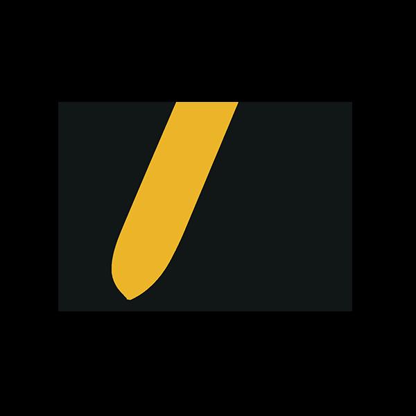 Universo-Foto-Logo
