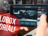 YOLOBOX-per-fare-live-streaming-twitch-facebook-youtube