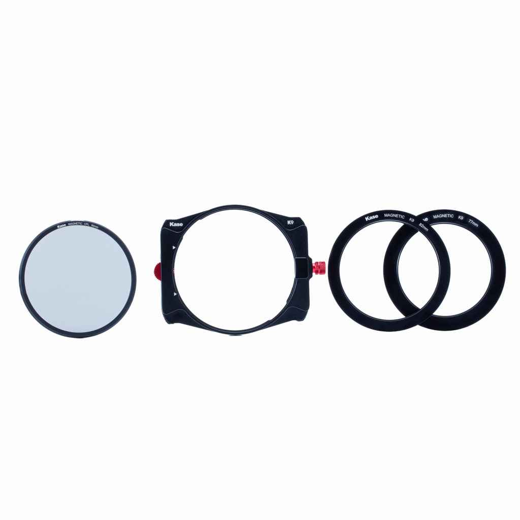 filtri-per-fotografia-naturalistica-filtro-kase-k9