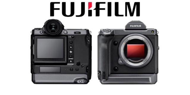 fujifilm-gfx-100-medio-formato