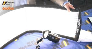 pannelli-led-flessibili-godox