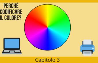 perché-codificare-il-colore-ev