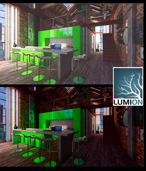 rendering-colore-lumion